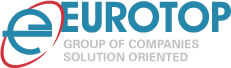 Eurotop - Group of Companies Solution Oriented